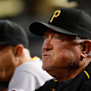 Pittsburgh Pirates v Arizona Diamondbacks Getty Images