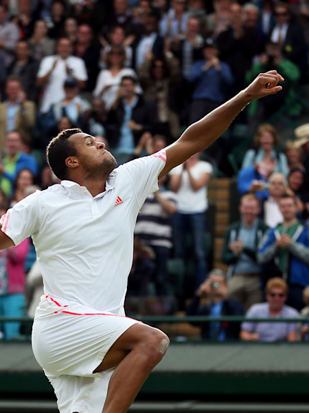 championships-wimbledon-2012-day-nine-20120704-103138-137