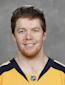 Ryan Ellis - Nashville Predators