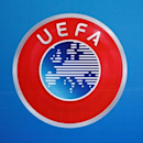 UEFA to limit president term to maximum 12 years (Reuters)