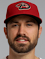 Adam Eaton - Arizona Diamondbacks