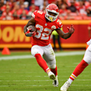 Week 4 Start/Sit: No reason to be wary of Ware