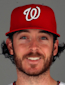 Will Rhymes - Washington Nationals