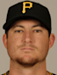 Bryan Morris - Pittsburgh Pirates