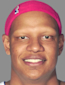 Charlie Villanueva - Detroit Pistons