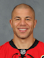 Jarome Iginla - Boston Bruins