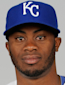 Irving Falú - Kansas City Royals