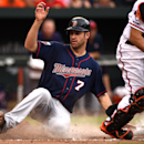 Minnesota Twins v Baltimore Orioles Getty Images