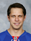 Martin Biron - New York Rangers