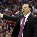 Dayton gives coach Archie Miller another contract extension (Yahoo Sports)