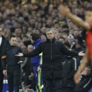 PSG back to domestic duties after Champions League glory