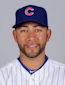 J.C. Boscan - Chicago Cubs