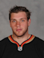 Bobby Ryan - Anaheim Ducks