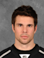Willie Mitchell - Los Angeles Kings