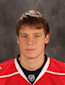 Alexander Semin - Carolina Hurricanes