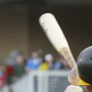Hunter backs Hughes with 3-run HR as Twins top A's 8-7 The Associated Press