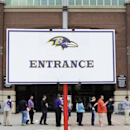 Estimated 7,000 fans trade in Ray Rice jerseys The Associated Press