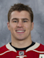 Zach Parise - Minnesota Wild