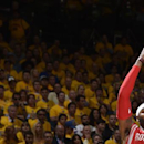 Clippers sign free-agent forward Josh Smith The Associated Press