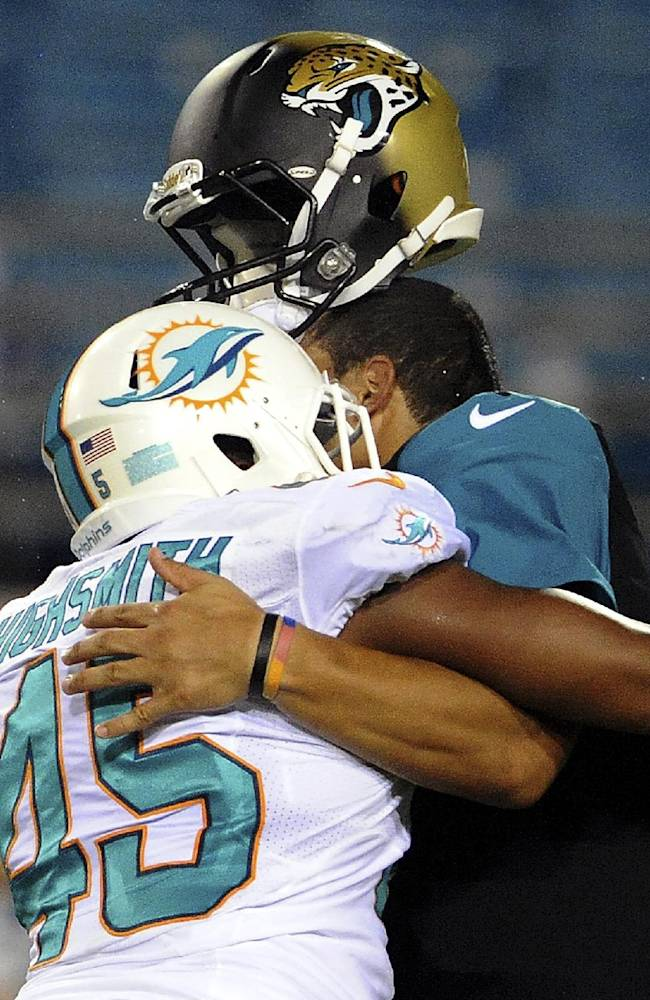 AP Study: Hits to head still prevalent in NFL
