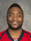 Joel Ward - Washington Capitals