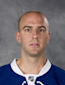 Mathieu Garon - Tampa Bay Lightning