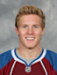 Gabriel Landeskog - Colorado Avalanche