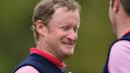 <p>Jamie Donaldson is one of three rookies at Gleneagles this year.(Getty Images)</p>
