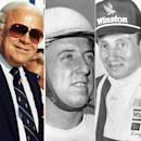 Breaking down the NASCAR Hall of Fame nominees
