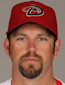 Heath Bell - Arizona Diamondbacks