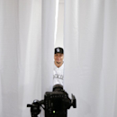 10ThingstoSeeSports - Colorado Rockies left fielder Carlos Gonzalez poses during the team photo day before a spring training baseball workout Wednesday, Feb. 26, 2014, in Scottsdale, Ariz The Associated Press
