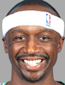 Jason Terry - Boston Celtics