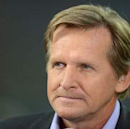 Schuster named new Malaga coach