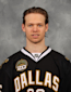 Philip Larsen - Dallas Stars
