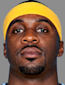 Ty Lawson - Denver Nuggets