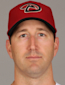 Willie Bloomquist - Arizona Diamondbacks