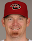 J.J. Putz - Arizona Diamondbacks