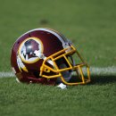 Judge allows Redskins to go forward with name case (Yahoo Sports)