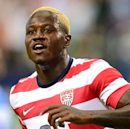 Allen Ramsey: Strength in depth has the USA primed for a Gold Cup final win
