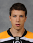 Jordan Caron - Boston Bruins