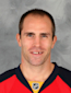 Mike Weaver - Florida Panthers