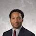 This is a 2010 photo of Doug Whaley of the Buffalo Bills NFL football team. This image reflects the Buffalo Bills active roster as of Tuesday, June 8, 2010 when this image was taken. (AP Photo)