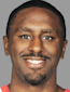 Patrick Patterson - Sacramento Kings