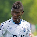 Vancouver Whitecaps sign defender Sam Adekugbe to a homegrown contract