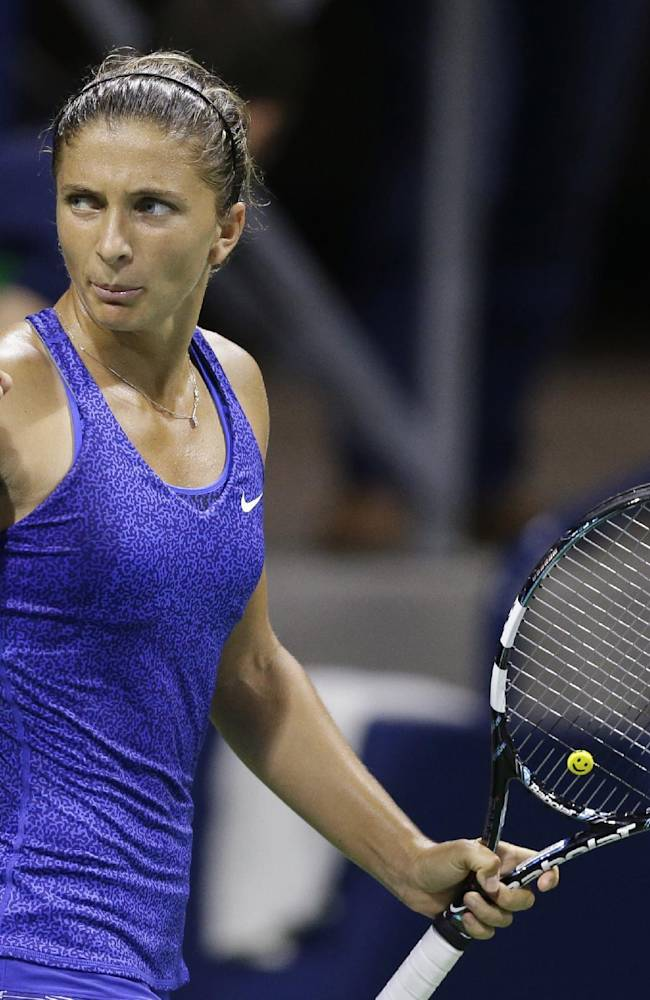 What to watch at US Open: Venus eyes 4th round