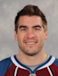 David van der Gulik - Colorado Avalanche