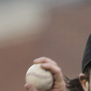 Haren uses bat, arm to lead Marlins past Giants 7-2 The Associated Press