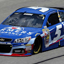 Kasey Kahne wins Oral-B USA 500 at Atlanta