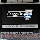 NASCAR announces changes to Hall of Fame process