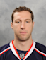R.J. Umberger - Columbus Blue Jackets
